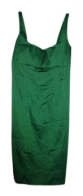 Preload https://item4.tradesy.com/images/calvin-klein-emerald-green-style-cdhr8391-knee-length-cocktail-dress-size-10-m-133158-0-0.jpg?width=400&height=650