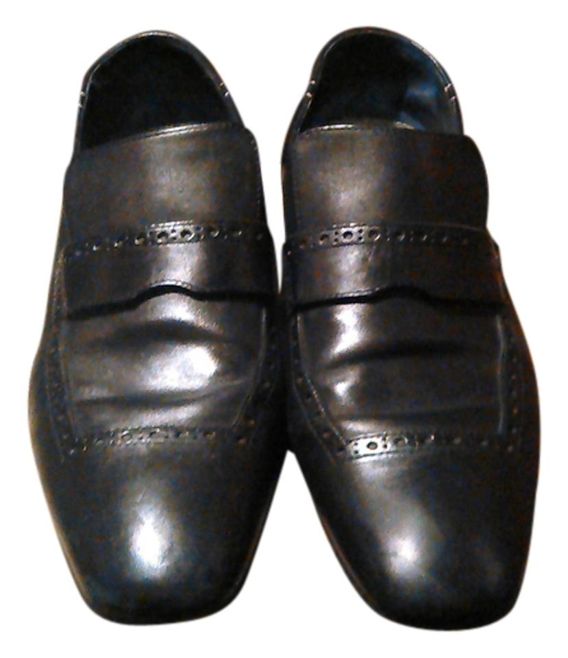 Ted Baker Dress Shoes