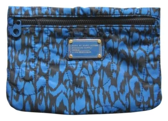Preload https://item5.tradesy.com/images/marc-by-marc-jacobs-blue-multi-pretty-nylon-pouch-cosmetic-bag-133204-0-0.jpg?width=440&height=440