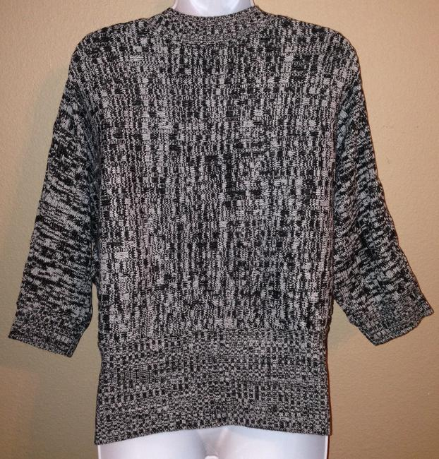 Forever 21 Sweater L Large Cardigan