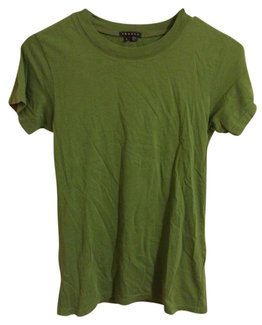 Preload https://item5.tradesy.com/images/theory-tee-shirt-size-4-s-1332089-0-0.jpg?width=400&height=650