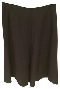 Hugo Boss Skirt Navy