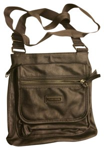 Tyler Rodan Messenger Shoulder Small Purse Wallet Cross Body Bag