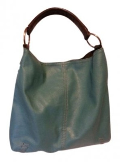 Preload https://item1.tradesy.com/images/lucky-brand-turquoise-leather-hobo-bag-133260-0-0.jpg?width=440&height=440