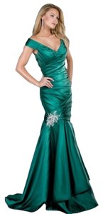 Jovani Long Dress