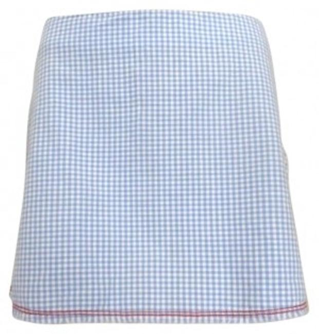 Preload https://item2.tradesy.com/images/juicy-couture-blue-gingham-medium-miniskirt-size-8-m-29-30-133281-0-0.jpg?width=400&height=650