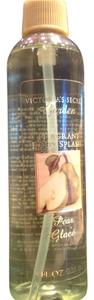 Victoria's Secret Pear Glace Fragrant Body Splash (118ml/4oz) - [ Roxanne Anjou Closet ]