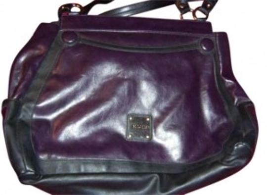 Preload https://img-static.tradesy.com/item/133329/miche-base-with-julia-shell-julia-shell-with-shell-purpleblack-synthetic-leather-tote-0-0-540-540.jpg