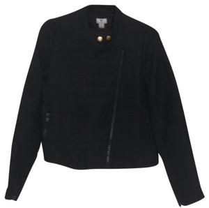 Worthington True Black Jacket