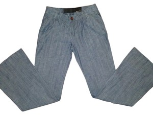 JOE'S Jeans Trouser/Wide Leg Jeans
