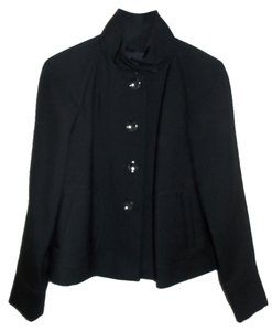 Banana Republic Jacket black Blazer