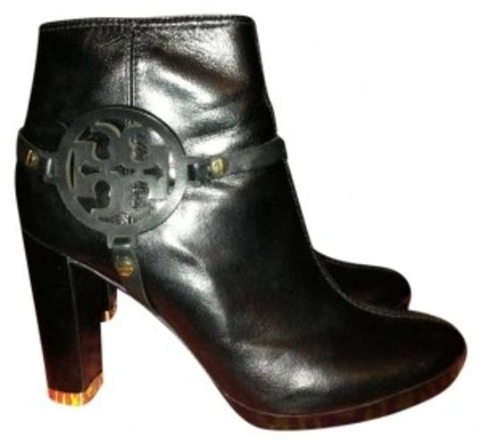 Preload https://img-static.tradesy.com/item/133359/tory-burch-black-name-whitney-style-21088634-glossy-kid-leather-bootsbooties-size-us-95-0-0-540-540.jpg
