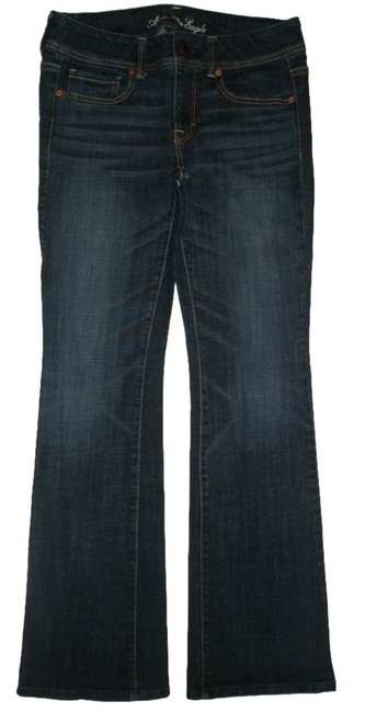 Preload https://img-static.tradesy.com/item/1333608/american-eagle-outfitters-blue-dark-rinse-6-r-boot-cut-jeans-size-29-6-m-0-0-650-650.jpg
