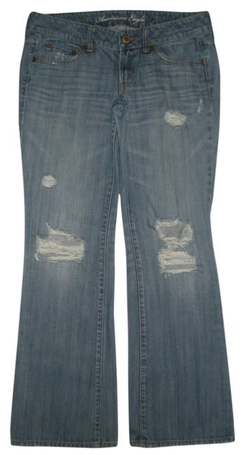 Preload https://item5.tradesy.com/images/american-eagle-outfitters-blue-distressed-destroyed-favorite-reg-boyfriend-cut-jeans-size-29-6-m-1333649-0-0.jpg?width=400&height=650