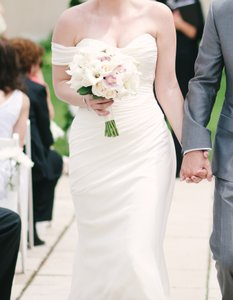 Romona Keveza Rk223 Wedding Dress