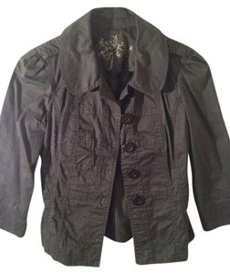 American Rag Black Jacket