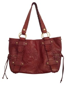 Kooba Shoulder Bag