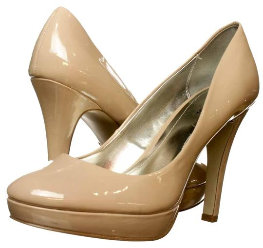 Preload https://item5.tradesy.com/images/style-and-co-pumps-size-us-95-1336359-0-0.jpg?width=440&height=440