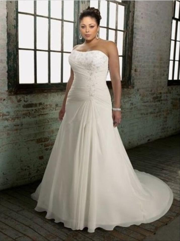 Private label wedding dress 85 off 1336679 wedding for Private label wedding dresses