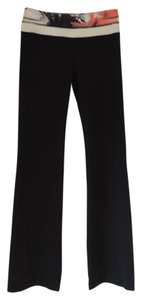 Lululemon Lululemon Groove Pants Tall