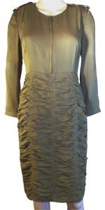 Burberry New With Tags Dress