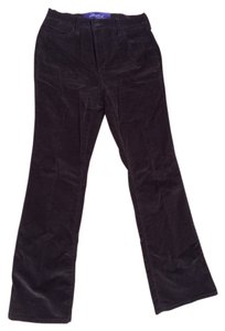 Not Your Daughter's Jeans Pants
