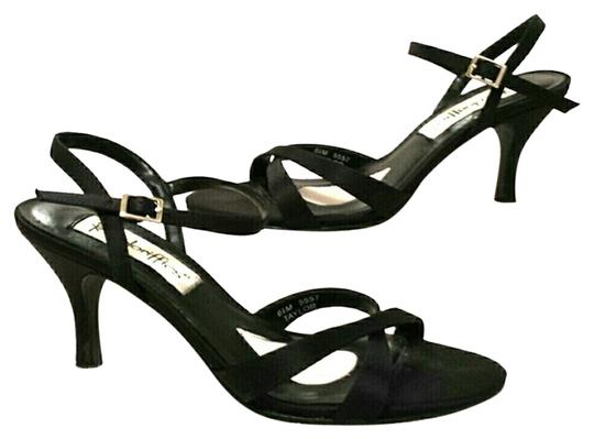Preload https://item3.tradesy.com/images/coloriffics-black-strappy-heels-formal-shoes-size-us-65-13373827-0-1.jpg?width=440&height=440