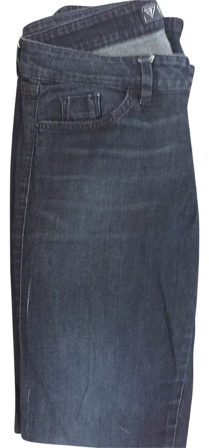 Preload https://item2.tradesy.com/images/guess-straight-leg-jeans-size-29-6-m-13373971-0-1.jpg?width=400&height=650