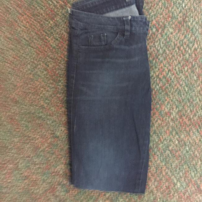 Guess Straight Leg Jeans