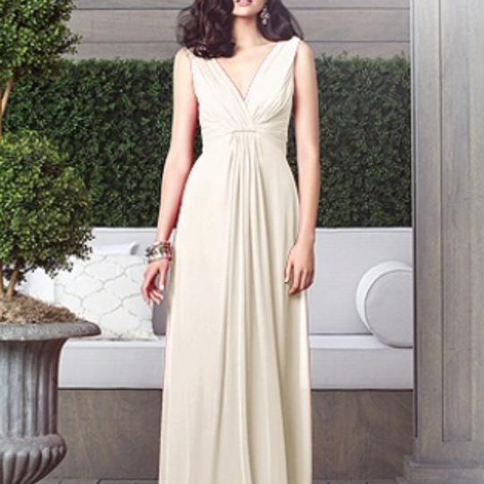Preload https://img-static.tradesy.com/item/13373995/dessy-palomino-chiffon-collection-style-2907-formal-bridesmaidmob-dress-size-8-m-0-0-540-540.jpg