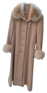 Regency Cashmere Outerwear - Up to 70% off