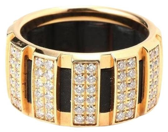 Preload https://item3.tradesy.com/images/chaumet-yellow-gold-diamond-ring-size-51-us-575-13375477-0-4.jpg?width=440&height=440