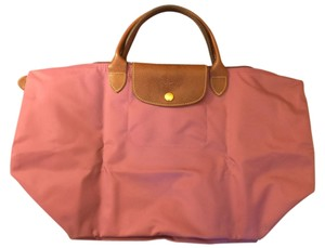 Longchamp Bags - Up to 90% off at Tradesy 46d09537fa54a