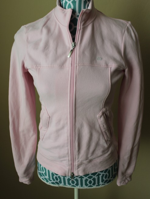 Escada Escada Sports Suit Size XS