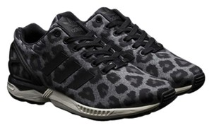 adidas Sneakers Snow Leopard Athletic
