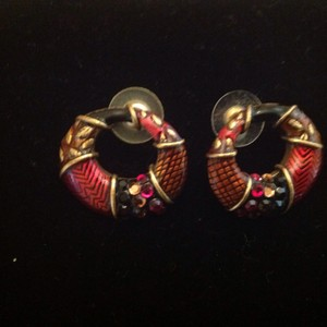 Chico's CHICO'S EARRINGS