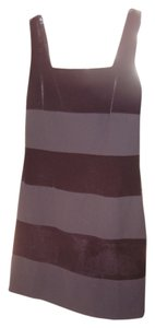 Laundry by Shelli Segal Sheath Sleeveless Dress