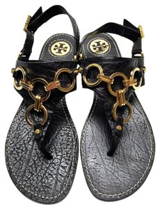 Tory Burch Coconut 210 Sandals