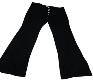 Vertigo Paris Pants