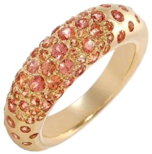 Preload https://item1.tradesy.com/images/chaumet-18k-yellow-gold-sapphire-200ct-ring-13379110-0-2.jpg?width=440&height=440