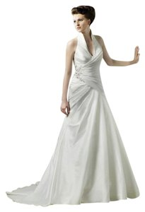 Enzoani Brand New Enzoani Modeca Nessie Wedding Dress