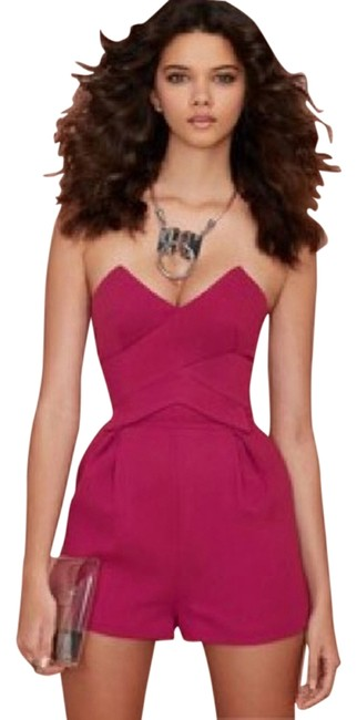 Preload https://item4.tradesy.com/images/keepsake-the-label-fuschia-bnwot-holding-back-small-above-knee-romperjumpsuit-size-4-s-13379203-0-1.jpg?width=400&height=650