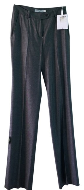 Preload https://item1.tradesy.com/images/dior-trousers-size-6-s-28-13379845-0-1.jpg?width=400&height=650