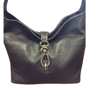 Dooney & Bourke Leather & Hobo Bag