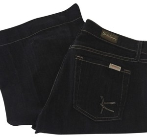 David Kahn Like New Trouser Trouser/Wide Leg Jeans