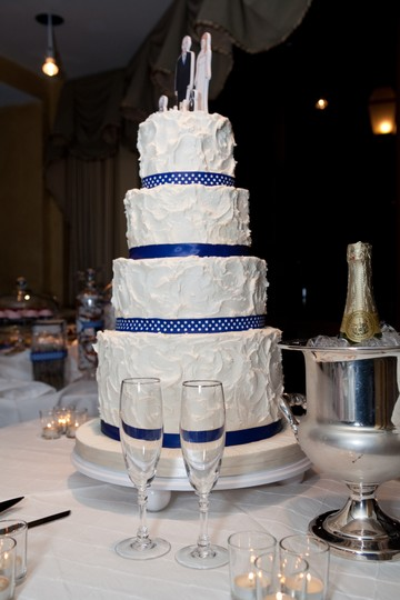 Preload https://item3.tradesy.com/images/white-inch-cake-stand-133812-0-0.jpg?width=440&height=440
