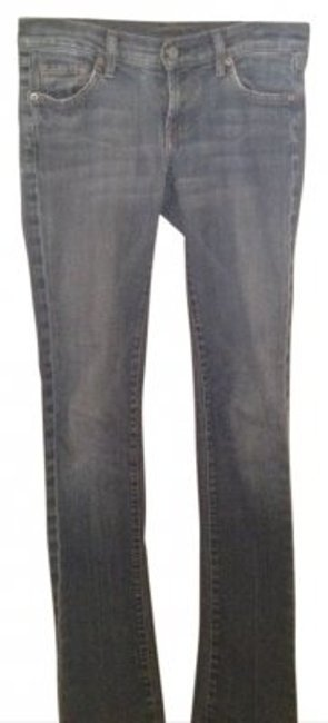 Preload https://img-static.tradesy.com/item/13382/7-for-all-mankind-light-wash-skinny-jeans-size-26-2-xs-0-0-650-650.jpg