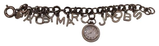 Preload https://item2.tradesy.com/images/marc-by-marc-jacobs-watch-13382116-0-1.jpg?width=440&height=440