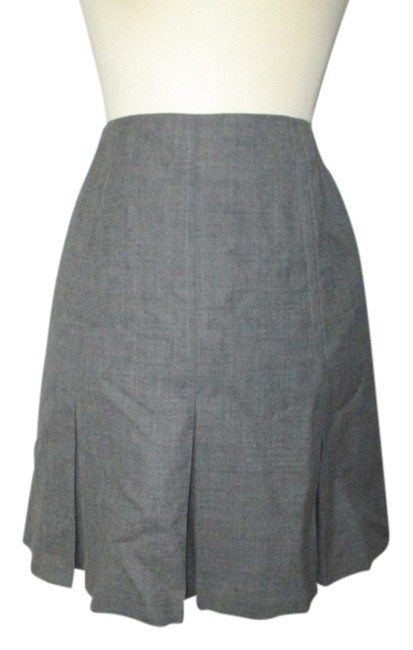 Preload https://img-static.tradesy.com/item/13382212/hugo-buscati-grey-collection-career-women-s-lined-wool-skirt-size-8-m-29-30-0-1-650-650.jpg