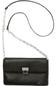 Calvin Klein Messenger Cross Body Bag